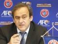Platini: Jam i neveritur, Blatter të japë dorëheqjen