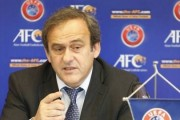 Arrestohet ish-presidenti i UEFA-s, Michel Platini