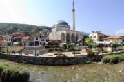 Prizren: Gruaja raporton në Polici se është dhunuar vazhdimisht për 4 vjet