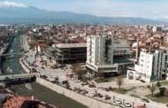 Komuna e Prizrenit fillon me dëgjimet publike për buxhetin e vitit 2020