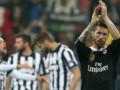 Ramos: Kam luajtur dobët