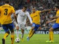 Ronaldo, golashënuesi më i mirë në histori të LK