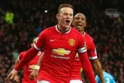 Rooney: Martial do bëhet i suksesshëm