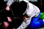 Prizren: E rrah dhe e bënë për spital një person, arrestohet