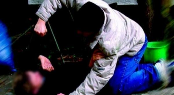 Përleshje në Korishë të Prizrenit, pesë të arrestuar