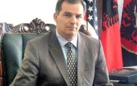 Gjykimi ndaj ish-kryetarit të Suharekës/  Janë lëshuar raporte për kompaninë që s'kishte transportuar nxënës