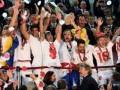 Spanja me pesë ekipe në Ligën e Kampionëve