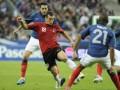 Shqipëri – Francë, biletat në shitje