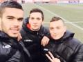 """Skënderbeu """"blindon"""" futbollistët nga Kosova"""
