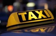 Taksitë ilegale e mbipopullojnë Prizrenin