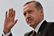 Erdogan kërcënon Kurdët: Do u shtypim kokat po s'u tërhoqën
