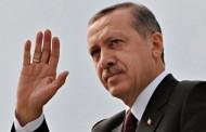Erdogan merr dhuratën luksoze 400 milionë dollarëshe(Foto)