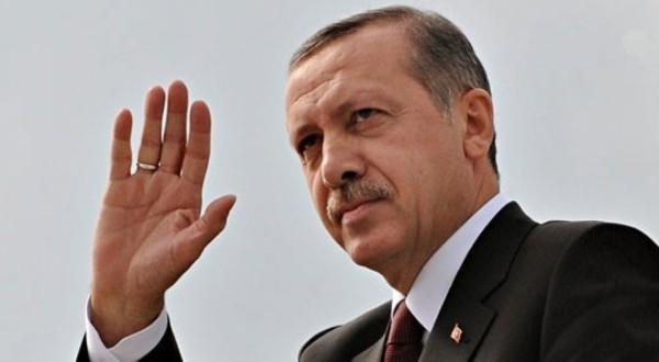 Merkel i kërkon Erdoganit që 'menjëherë ta ndalë' ofensivën në Siri