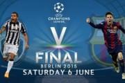 Messi lavdëron Juventusin