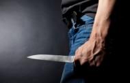 Një muaj paraburgim kuksianit që theri me thikë prizrenasin
