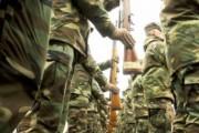 Pagat e ushtarëve të Ibrahim Rugovës (Dokument)