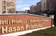 UP-ja ndan mbi 1.000 bursa për studentët