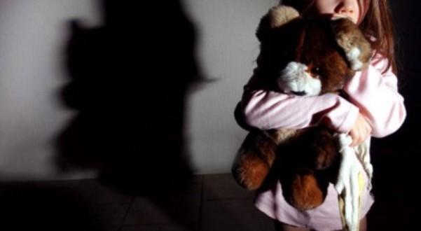 Si e drogoi të miturën 21-vjeçari nga Prizreni, detaje