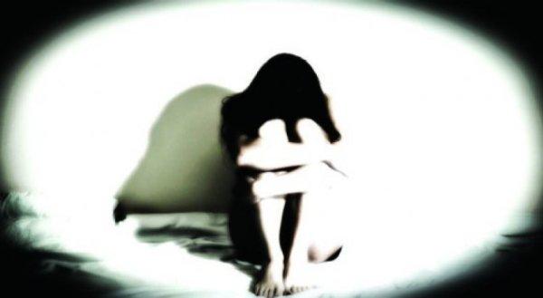 Dhunohet dhe kërcënohet një femër në Dragash