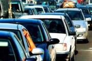 Hiqet rregulli për dritat e ndezura për vozitje gjatë ditës