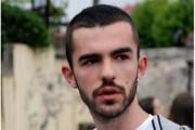 Flet Besian Shala i PDK-së: Nuk ia  premtova askujt aderimin në LDK të Prizrenit
