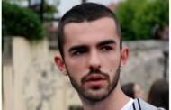 Besian Shala: Nuk isha i kënaqur me punën e Shkodran Kryeziunt