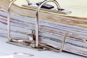 Prizreni me 61 kërkesa për qasje në dokumente publike për një vit