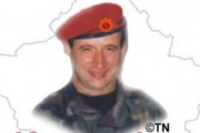 """Emërtimi i rrugës """"Tirana"""" zëvendësohet me emrin e dëshmorit Ekrem Rexha-Drini"""