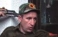 """Nënshkruhet kontrata për ndërtimin e Memorialit të komandant """"Drinit"""""""