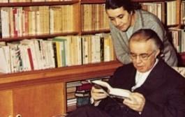 Rrahjet e fundit të zemrës së Enver Hoxhës