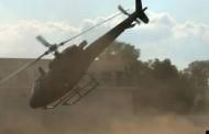 Katër të vdekur nga rrëzimi i helikopterit mjekësor në Portugali