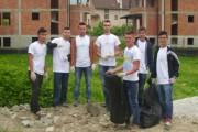 Pastrohet Hoça e Qytetit të Prizrenit(Foto)