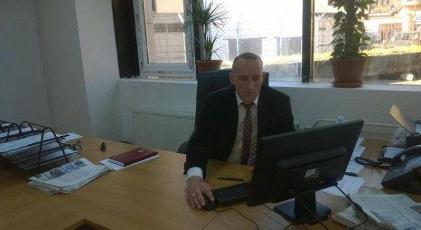 Shtyhet seanca gjyqësore ndaj Ilir Baldedajt