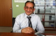 Vdiq ish-deputeti, Kujtim Paçaku