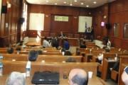 Naser Berisha akuzon Nexhat Çoçajn për manipulime në punësim