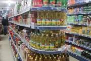 Guvernatori i BQK-së: Taksa ndaj mallrave serbe rriti çmimet në Kosovë