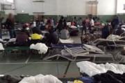 Gjermania kthen azilkërkuesit