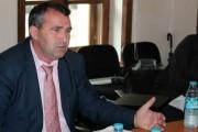 Kryetari i SBASHK-ut në Prizren: Nëse  prindërit i dërgojnë nxënësit në shkolla, grevën do ta vazhdojmë nga shtëpia