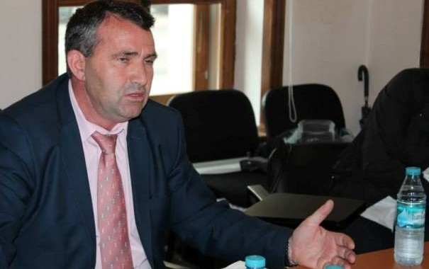 Kryetari i SBASHK-ut në Prizren: Vetëm tri shkolla kanë mbajtur mësim