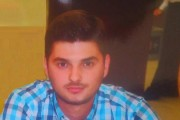 Shkëmbim Cikaqi: Besian Shala i PDK-së vullnetarisht kërkoi të aderojë në LDK