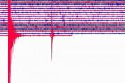 Tërmet në Japoni, s'ka alarm për cunami