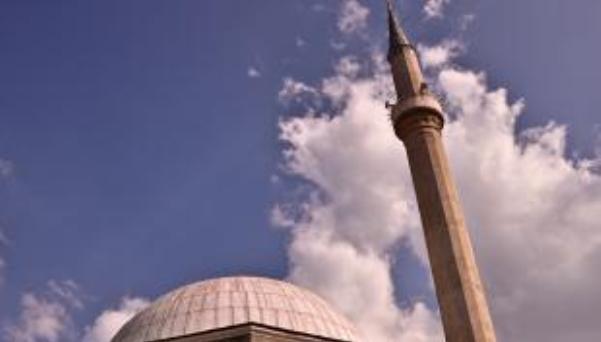 TIKA e Turqisë restauron dy xhami të vjetra në Prishtinë e Prizren
