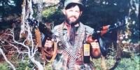 zahadin-krasniqi-komandant-rusi
