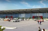 Punëtorët e Aeroportit vendosin të hyjnë në grevë