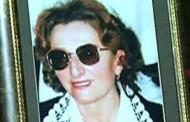 Iu dha lamtumira e fundit veteranes së arsimit, Albina Marku