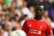 Zola e kërkon Balotellin, refuzon Liverpooli