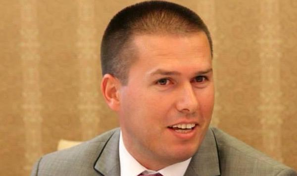 Shpallet i pafajshëm ish-drejtori i Komunës së Prizrenit, Bedri Bytyçi