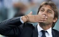 """Conte: """"Messi nuk është top lojtar…"""""""
