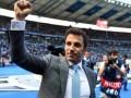 Del Piero ka një fjalë për largimin e Pirlos e Tevezit
