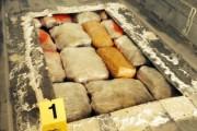 Kapet në Morinë kavajasi me 10 kg drogë